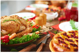 6 ways to save on thanksgiving dinner ugrocery