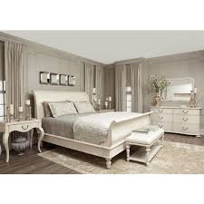 Painted Bedroom Furniture Ideas by Best 20 Cream Bedroom Furniture Ideas On Pinterest Furniture