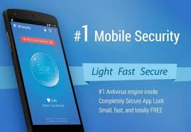 mobile security antivirus for android 10 best free antivirus apps for android devices beebom