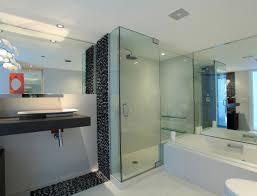bathroom shower door ideas shower shower doors frosted window film wonderful shower tub