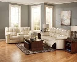 3 2 Leather Sofa Deals Dealers In Single Recliner Sofa Sets Kenya Nairobi Mombasa