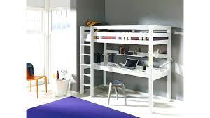 lit mezzanine avec bureau intégré lit sureleve avec bureau lit mezzanine avec bureau ikea lit