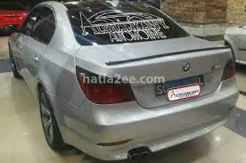 bmw 2006 white 325 bmw 2006 el haram white 1572102 car for sale hatla2ee