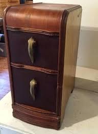 Antique Oak File Cabinet Ebay Vintage Wooden Filing Cabinet Antique Wooden Filing Cabinet
