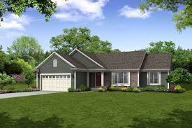 home design modern bungalow house plans modern house blueprints