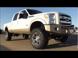 2011 ford trucks for sale for sale 2011 ford f250 king ranch 4x4 525 hp diesel truck tdy