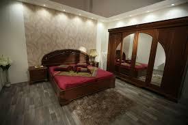chambre a barcelone decoration chambre barcelone gawwal com