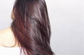 what demi permanent hair color is good for african american hair demi permanent vs semi permanent hair color leaftv