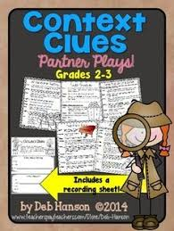 the secret garden context clues worksheets context clues and