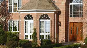 different types of windows shutters interior and exterior youtube