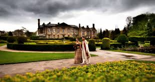 asian wedding venue coventry and warwickshire coombe abbey hotel