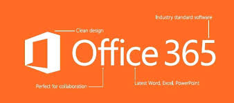 Office 365 Help Desk Office 365 Help Desk Administration And Support Services You Can