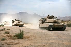 modern military vehicles army starts work on new tank after abrams 2030s