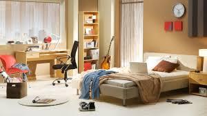 id pour d orer sa chambre quelques idées pour décorer la chambre de votre fils keldeco