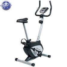 Weight Benches Sale Bikes Workout Bench Press Home Gyms Best Weight Benches Best