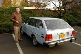 nissan finance simulasi kredit 1980 datsun 210 wagon 04 jpg 1200 797 datsun nissan