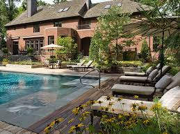 backyard ideas amazing small backyard pool ideas about remodel