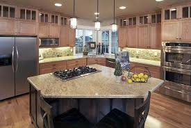 which big box store has the best cabinets in the market for new cabinets but don t where to begin