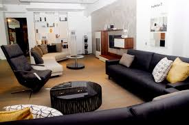 luxury furniture with german precision and design edge lifestyle a
