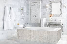 tile wall bathroom design ideas bathroom tile designs trends ideas the tile shop