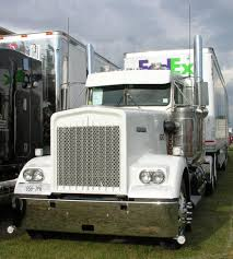 kenworth mississauga kenworth stock or custom exhaust components