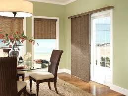 Energy Efficient Vertical Blinds Window Blinds Rattan Window Blinds Call Smart Creations Today