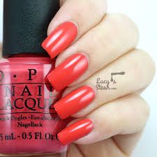 21 best red opi nails images on pinterest opi nails nail