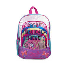 book bags with bows jojo siwa backpack pink jojo siwa backpacks and jojo bows
