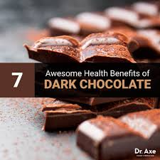 Dark Chocolate Meme - 7 awesome health benefits of dark chocolate dr axe