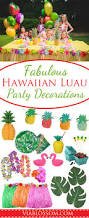 Summer Party Decorations 333 Best Summer Party Ideas Images On Pinterest Birthday Party