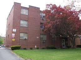1 Bedroom Apartments In Ct 27 Imlay Street Hartford Ct White U0026 Katzman