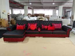 violino leather sofa price violino sofa price violino sofa price suppliers and manufacturers