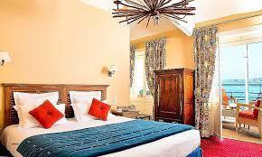chambres d hotes dinard chambre d hotes dinard fresh hotel dinard high resolution wallpaper