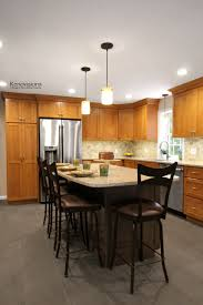 The Kitchen Furniture Company Re Discover The Joys Of The Kitchen Renovisions Inc