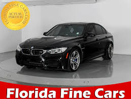 2018 m3 pricing guide and 50 best used bmw m3 for sale savings from 3 479