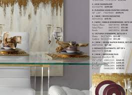 monaco dining table fabulous snapshot of melamine plates heat winsome heath dinnerware