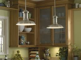 Cottage Style Chandeliers Drum Shade Chandelier Images Cool Drum Shade