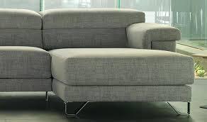 canapé fabrication tissu canapac dangle contemporain en tissu avec assise coulissante frais