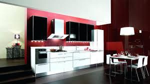 veste de cuisine noir pas cher cuisine noir pas cher oaklandroots40th info