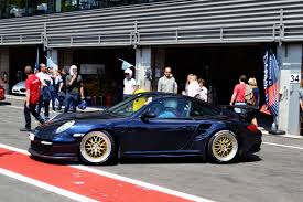 porsche bbs our top 10 picks at the 2017 porsche days at spa francorchamps
