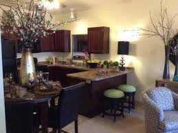 one bedroom apartments in norman ok the greens at norman rentals norman ok apartments com