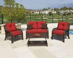 outdoor wicker furniture jaetees wicker wicker furniture