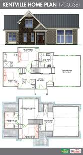 28 best 2 storey home plans images on pinterest home builder