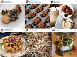 Instagram Ina Garten 10 Best Restaurants To Follow On Instagram Fn Dish Behind The