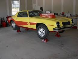 chevy camaro drag car 99 best camaro images on search racing and