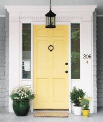 benjamin moore hawthorne yellow hawthorne yellow yellow front