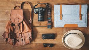 10 Must Carry On Essentials by 11 Must Haves For Your Carry On Bag Smartertravel