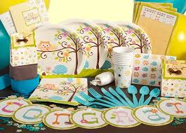 theme for baby shower baby shower themes baby shower ideas shindigz