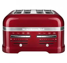 kitchenaid toaster oven kitchenaid toaster ovens don t burn the toast the one stop