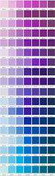 stunning color palettes youll want to pin right away palette jpg